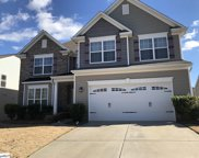 431 Riverdale Road, Simpsonville image