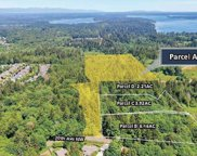 2387 Cooper Point Rd NW, Olympia image