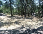 30th Avenue, Clearlake Highlands image