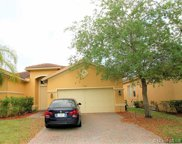4412 W Whitewater Ave, Weston image