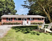 2872 Sandy Bay Road, James City Co Greater Jamestown image
