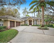 2767 Camden Road, Clearwater image