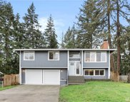 16804 13th Ave E, Spanaway image
