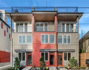 2206 B NW 60th St, Seattle image
