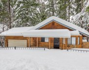 2802  LOYAL Lane, Pollock Pines image