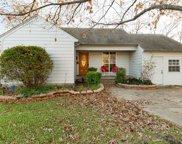 810 Magnolia Drive, Garland image