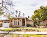 2825 N Archie, Fresno image