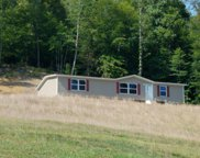 1473 Tazewell Road - Off Road, Tazewell image