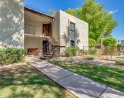 10444 N 69th Street Unit #208, Paradise Valley image