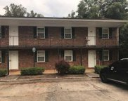 490 E Red Bud Rd, Knoxville image
