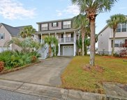 1142 Clearspring Drive, Charleston image
