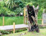 1316 Audubon Drive, Cocoa image