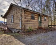 1883 Blackberry Way, Sevierville image