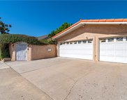 3291 Druid Lane, Los Alamitos image