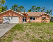 18080 Phlox DR, Fort Myers image