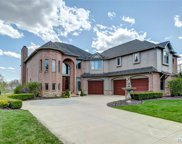 10774 Lighthouse, Green Oak Twp image