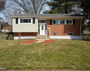 4615 GLASGOW DRIVE, Rockville image