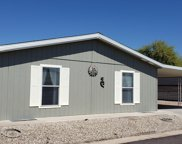 2208 W Baseline Avenue Unit #155, Apache Junction image