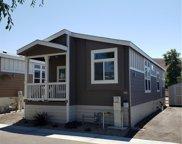145     south     a35, San Luis Obispo image