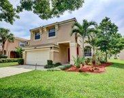 2460 Westmont Pl, Royal Palm Beach image