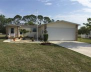 19872 Eagle Trace CT, North Fort Myers image