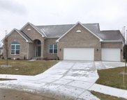21323 Wharfdale  Drive, Noblesville image