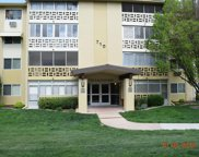 710 South Alton Way Unit 7B, Denver image