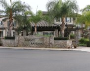 10488 Hollingsworth Way Unit #193, Rancho Bernardo/4S Ranch/Santaluz/Crosby Estates image