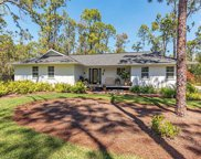 3625 29th Ave Sw, Naples image