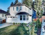 31346 43rd Place SW, Federal Way image