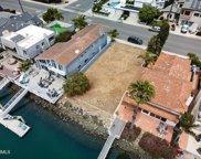 2909     Seahorse Avenue, Ventura image