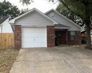 4713 Northpointe Ct, Pensacola image