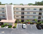 5705 80th Street N Unit 309, St Petersburg image