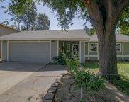 8288 N Del Mar, Fresno image