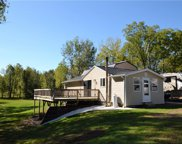 2686 Smith Hill Road, Marion image