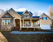 9517  Guildbrook Road, Davidson image