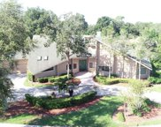 3010 Autumn Drive, Palm Harbor image