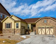 2377 Wind Dance Court, Castle Rock image