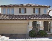 9351 Malaya Garnet Court, Las Vegas image