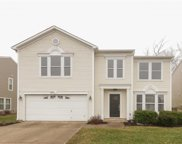 12825 131st  Street, Fishers image