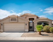 42329 W Sparks Drive, Maricopa image