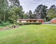 2517 Ridgecrest Drive NW, Kennesaw image