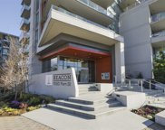 1550 Fern Street Unit 204, North Vancouver image