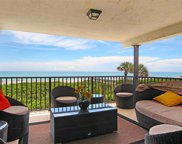 4600 Ocean Beach Unit #304, Cocoa Beach image