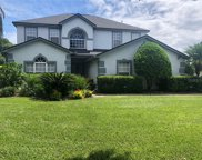 709 Palenci Court, Winter Springs image