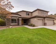 6900 S Nash Way, Chandler image