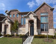217 E Spring Valley, Richardson image