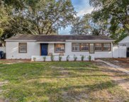 4204 W Bay Vista Avenue, Tampa image