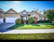 5159 W Crimson Patch Way, Riverton image