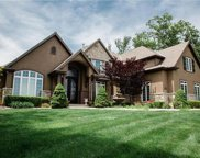 1590 Woodbine Court, Liberty image